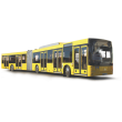 Запчасти для автобусов МАЗ 215