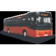 Запчасти для автобусов МАЗ 231