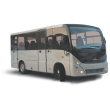 Запчасти для автобусов МАЗ 241