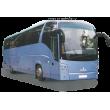 Запчасти для автобусов МАЗ 251