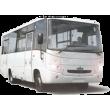 Запчасти для автобусов МАЗ 256