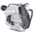 Двигатель John Deere 113G