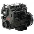 Двигатель Komatsu 4D105