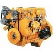 Двигатель Caterpillar 3116 ATAAC