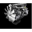 Двигатель Detroit Diesel 16V-149