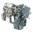 Двигатель Detroit Diesel 12V-92