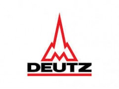 Запчасти на двигатели Deutz