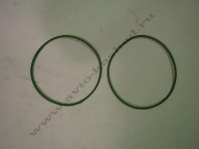 уплотнителиительное кольцо гильзы DEUTZ