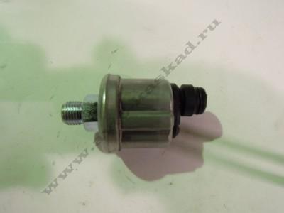 Датчик давления масла 04190809 на Deutz 1013