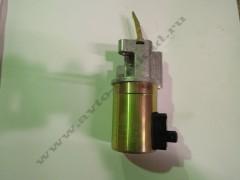 Клапан (электромагнит остановы) Deutz 1013