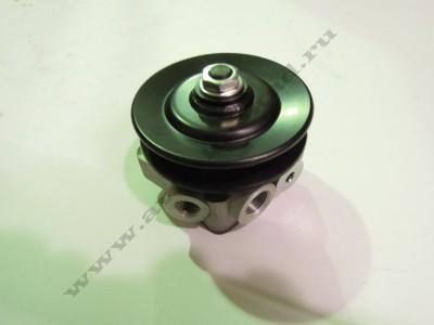 Насос топливный низкого давления (ТННД) Deutz 1013 E-2