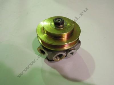 Насос топливный низкого давления (ТННД) Deutz 1013 Е-3