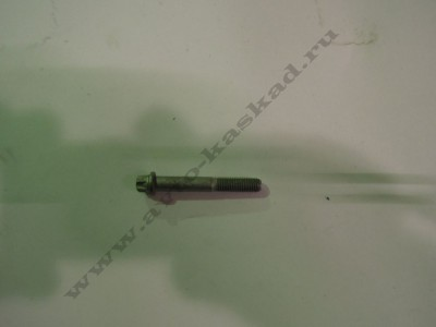 Болт крепления регулятора числа оборотов двигателя Deutz 1013