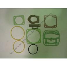 Ремкомплект 1-о цилиндр. компрессора (прокладки+клапана+уплотнители) LK3517 Deutz 1013 BF4M
