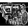 Двигатель MAN D 0836 LE