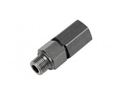 Обратный клапан Mercedes — 9060920510