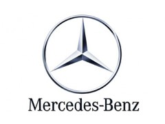 Запчасти на двигатели Mercedes