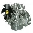 Двигатель Perkins T6.354