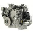 Двигатель Perkins 1004.2T