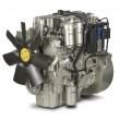 Двигатель Perkins 1004-4