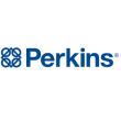 Запчасти на двигатели Perkins
