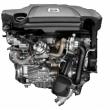 Двигатель Volvo D6D LBE2