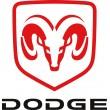 Запчасти для Dodge