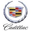 Запчасти для Cadillac