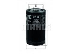 Топливный фильтр KC 28 CATERPILLAR 1674