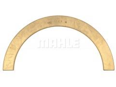 Вкладыши упорные (1 шт.) MB-3057W CATERPILLAR 1674