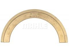 Вкладыши упорные (1 шт.) MB-3451W CATERPILLAR 1674