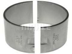 Вкладыши шатунные (пара, к-т на 1 шейку) CB-619AL CATERPILLAR D315