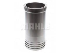 Гильза цилиндра (без уплотнительных колец) 226-4532X CATERPILLAR D315