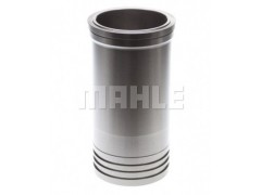Гильза цилиндра (без уплотнительных колец) 226-4532X CATERPILLAR D318