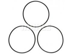 Комплект уплотнительных колец на гильзу 223-7107 CATERPILLAR D318