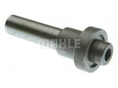 Направляющая втулка клапана 217-3283 CATERPILLAR D318