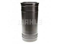 Гильза цилиндра (без уплотнительных колец) 226-4465X CATERPILLAR D339