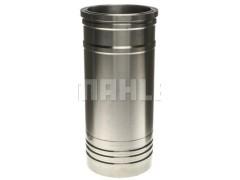 Гильза цилиндра 226-4465 CATERPILLAR D339