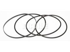 Комплект уплотнительных колец на гильзу 223-7115 CATERPILLAR D339