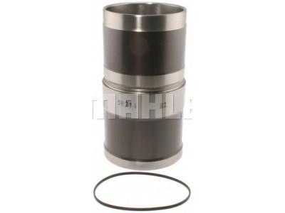 Гильза цилиндра 226-4566 CUMMINS 6C-8.3, ISC, QSC