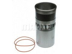 Гильза цилиндра 226-4558 DETROIT DIESEL 60 Series (11.1L)