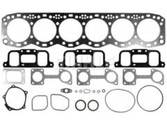Комплект прокладок головки блока цилиндров HS54157 DETROIT DIESEL 60 Series (11.1L)