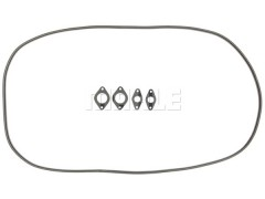 Комплект прокладок масляного поддона OS32204 DETROIT DIESEL 60 Series (11.1L)