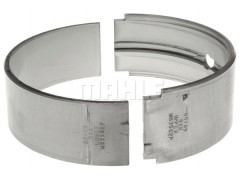 Вкладыши коренные (пара, к-т на 1 шейку) MB-3562P DETROIT DIESEL 60 Series (11.1L)