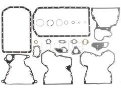 Комплект прокладок CS3800 JOHN DEERE 3179D/T