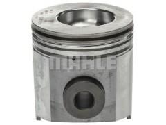 Поршень двигателя 224-2790 JOHN DEERE 3179D/T