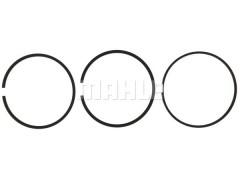 Кольца поршневые (к-т на поршень) S41679 JOHN DEERE 3179D/T