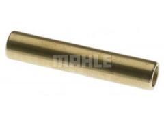 Направляющая втулка клапана 217-3976 PERKINS 4.203